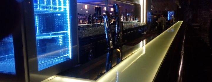Bottle Street Restaurant & Lounge-Seasons Mall, Magarpatta-restaurant320180515101312.jpg