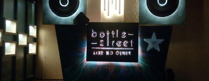Bottle Street Restaurant & Lounge-Seasons Mall, Magarpatta-restaurant420180515101312.jpg