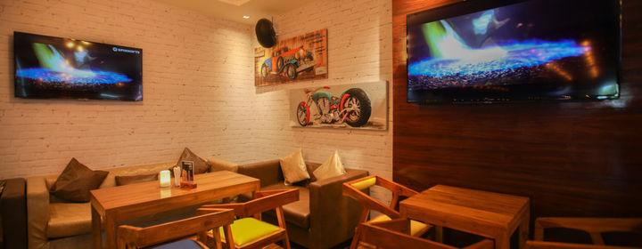 Feel Alive-Sector 29, Gurgaon-restaurant220170829043209.jpg