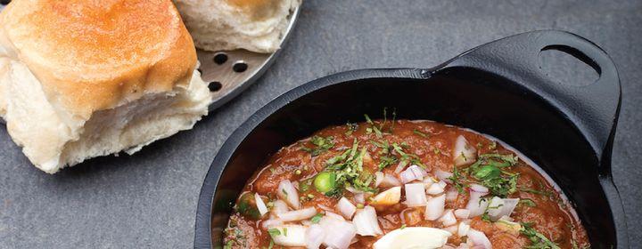 The Masala Trail-Janpath, Central Delhi-restaurant420170123130409.jpg