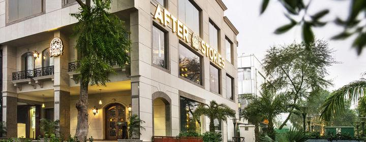 After Stories-Sector 29, Gurgaon-restaurant320170725130553.jpg