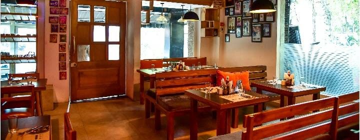 Cafe Me-Janakpuri, West Delhi-restaurant120180921101518.jpg