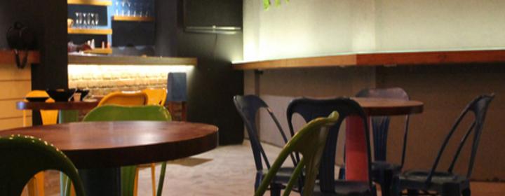 SamBar Pub & Kitchen-Khar, Western Suburbs-restaurant120170223075038.png