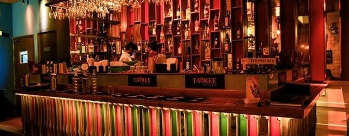 Tafree Cafe and Terrace Bar-Connaught Place (CP), Central Delhi-restaurant420180807131244.jpg