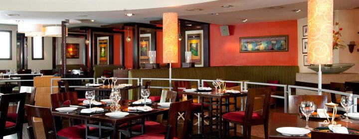Asha's-Umm Hurair, Bur Dubai-restaurant120170908061510.jpg