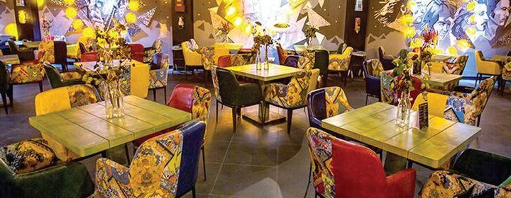 World Art Dining - Brewhouse-Punjabi Bagh, West Delhi-restaurant020170127102501.jpg