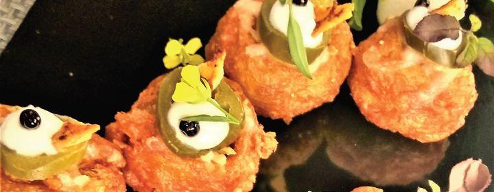 World Art Dining - Brewhouse-Punjabi Bagh, West Delhi-restaurant320170127102501.jpg