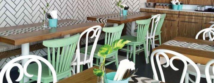 Soy To Chutney-Bay Square, Business Bay-restaurant020170127120923.jpg