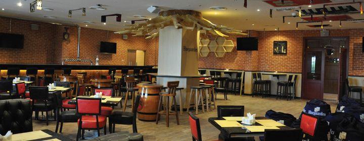 Freddy's-Fortune Park Hotel, Dubai-restaurant220170206091841.jpg