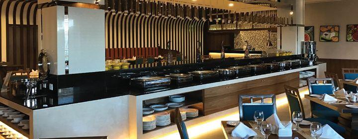 Pan Asian Restaurant-Fortune Park Hotel, Dubai-restaurant220170207114320.jpg