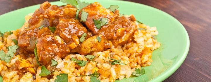 Punjabi Rasoi-Galleria Shopping Centre, Powai-restaurant020170207115658.jpg