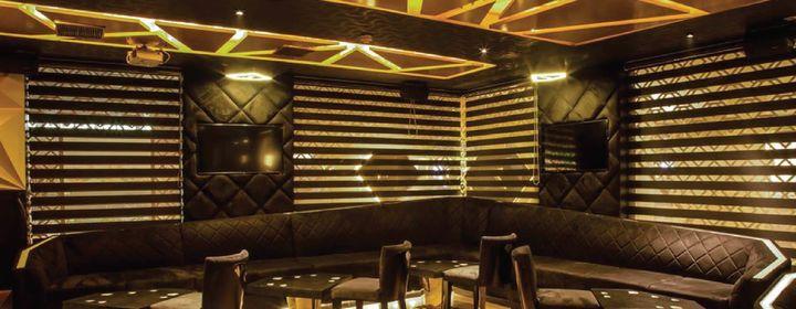 Fashion Tv Cafe-Ambience Mall, Vasant Kunj-restaurant120170208095430.jpg