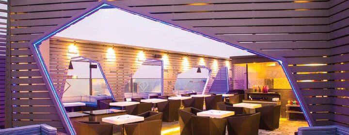 Fashion Tv Cafe-Ambience Mall, Vasant Kunj-restaurant320170208095430.jpg