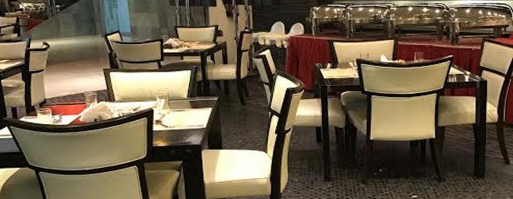 Sidra-Bay Avenue, Business Bay-restaurant020170213112147.jpg