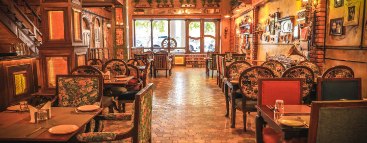 Mother India-Connaught Place (CP), Central Delhi-restaurant120170224044336.jpg