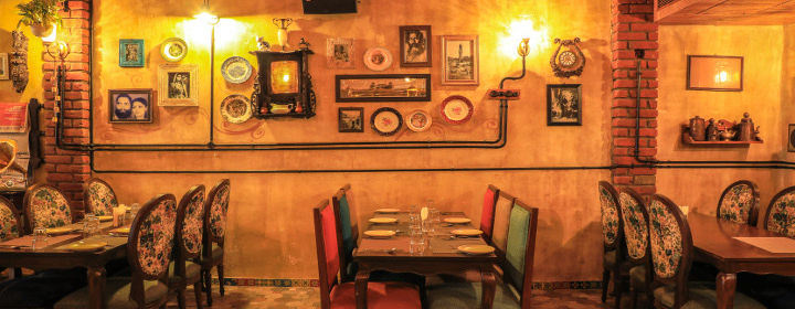 Mother India-Connaught Place (CP), Central Delhi-restaurant220170224044336.jpg
