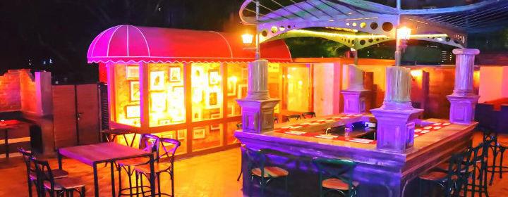 Do Not Disturb -Connaught Place (CP), Central Delhi-restaurant220170214103719.jpg