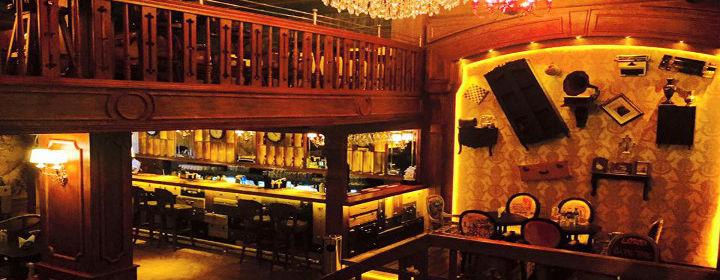 Do Not Disturb -Connaught Place (CP), Central Delhi-restaurant320170214103719.jpg