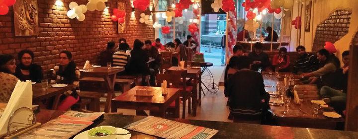 KB2-Unitech Cyber Park,Gurgaon-restaurant020170321070823.jpg