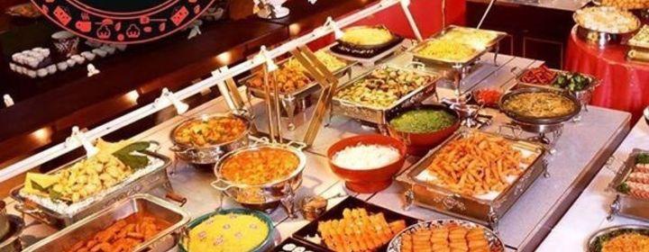 Band Baaja Baaraat-Rajouri Garden, West Delhi-restaurant120180324063156.jpg