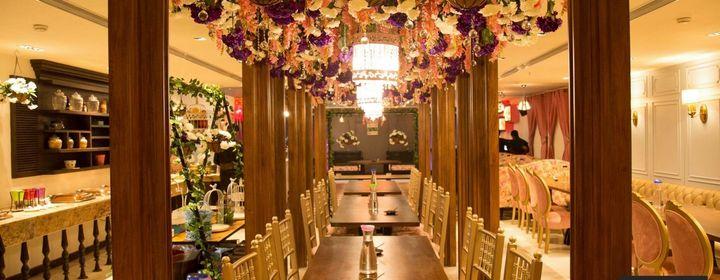 Band Baaja Baaraat-Rajouri Garden, West Delhi-restaurant420180324063156.jpg
