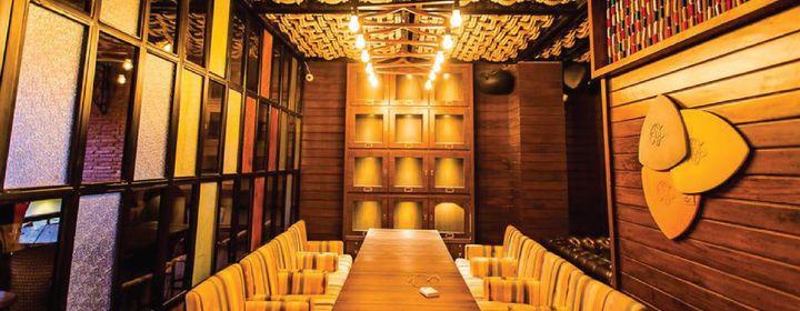 The Darzi Bar & Kitchen-Connaught Place (CP), Central Delhi-restaurant420170216054647.jpg