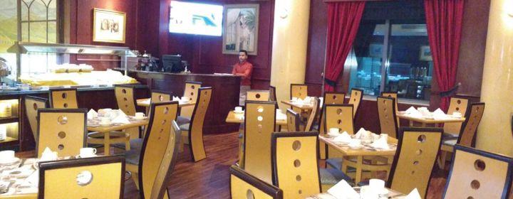 Al Riqa Restaurant & Cafe-Al Rigga, Deira-restaurant320170216094024.jpg