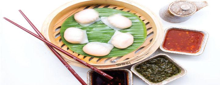 Ching Shihh-Sector 32, Noida-restaurant020181117101524.jpg