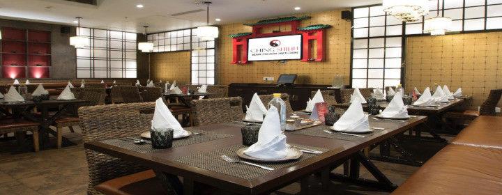 Ching Shihh-Sector 32, Noida-restaurant320181117101524.jpg