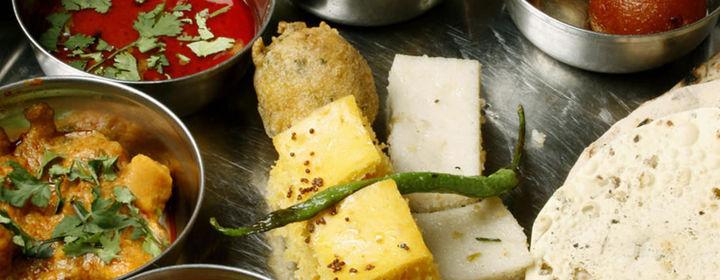 The Bombay Havelli-Charni Road, South Mumbai-restaurant020170218053552.jpg