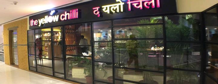 The Yellow Chilli-Dadar West, South Mumbai-restaurant020171108080510.png