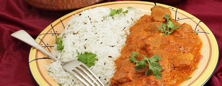 Global Malvani-Versova, Western Suburbs-restaurant020170218072143.jpg