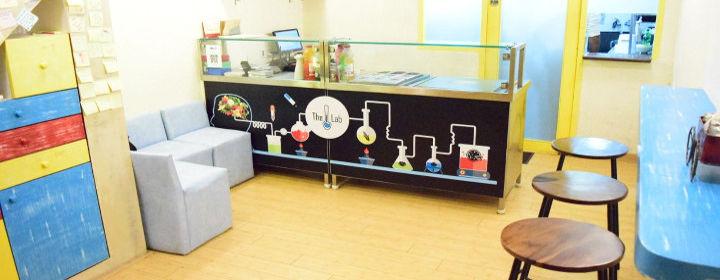 The Lab-Malabar Hill, South Mumbai-restaurant320180213094313.jpeg