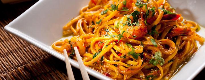 Vedha-Bhandup, Central Mumbai-restaurant020170218121530.jpg