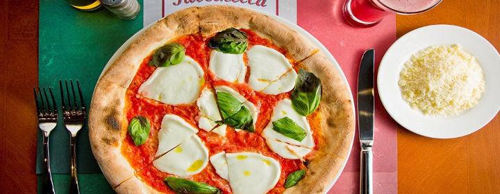 Pizzeria Pulcinella-Barsha 1, Barsha-restaurant020170227130235.jpg
