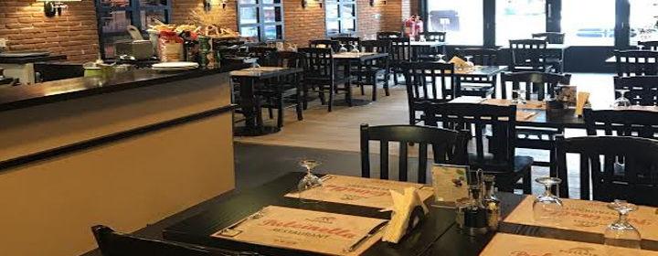 Pizzeria Pulcinella-Barsha 1, Barsha-restaurant020170227131501.jpg