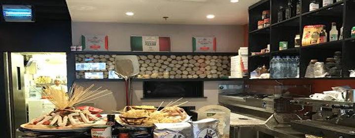 Pizzeria Pulcinella-Barsha 1, Barsha-restaurant220170227131501.jpg