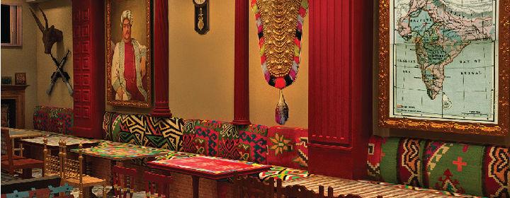 Laat Saab -Sector 38, Noida-restaurant120170412114834.jpg