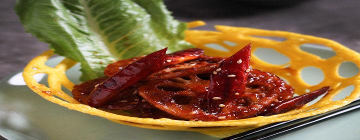 JIA - The Oriental Kitchen-Colaba, South Mumbai-restaurant320181008052914.jpg