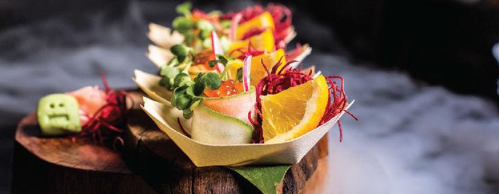 Pa Pa Ya-Colaba, South Mumbai-restaurant320170411094121.jpg
