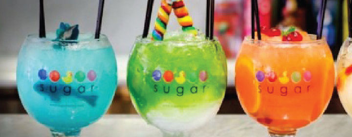 Sugar Factory-City Walk, Al Safa-restaurant020170317122226.jpg