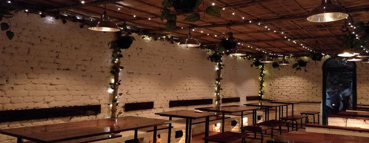 Wakhra Swaad-Sector 11, Noida-restaurant320180523084429.jpeg