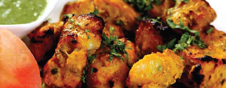 Kebab Grill 44-Business Bay, Burj Khalifa Area-restaurant220170318072532.jpg