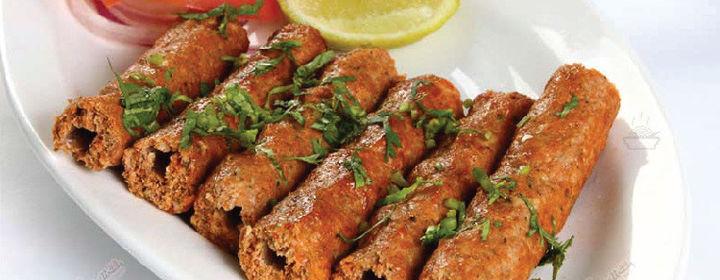 Kebab Grill 44-Business Bay, Burj Khalifa Area-restaurant320170318072532.jpg