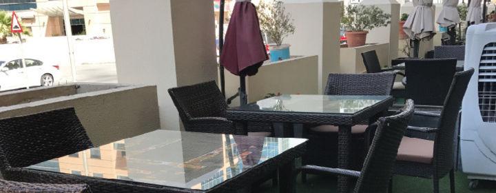 Kebab Grill 44-Dubai Marina, New Dubai-restaurant120170318075703.jpg