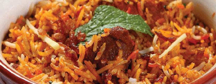 Kebab Grill 44-Dubai Marina, New Dubai-restaurant120170318075815.jpg