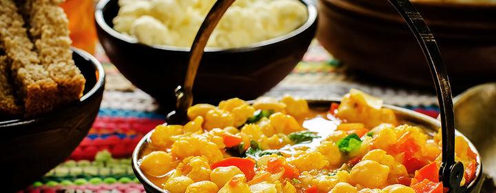 Forkrey-Rajouri Garden, West Delhi-restaurant020170324113521.jpg