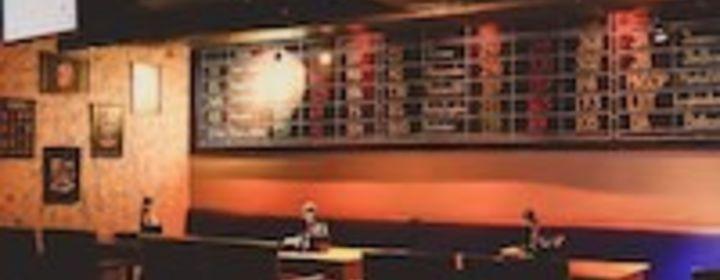 Drinks at MRP-Punjabi Bagh, West Delhi-restaurant320180724093446.jpg