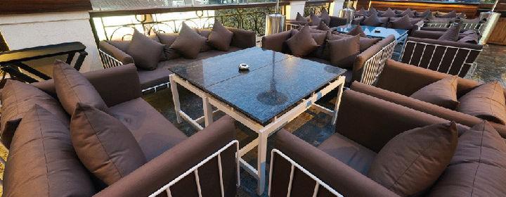AMPM Café & Bar-Galleria Market, Gurgaon-restaurant020170328063108.jpg