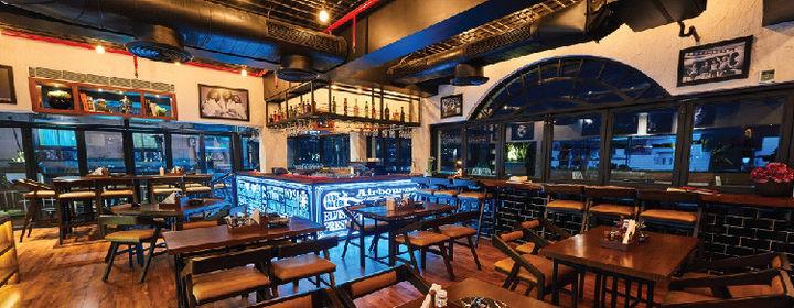 AMPM Café & Bar-Galleria Market, Gurgaon-restaurant120170328063108.jpg